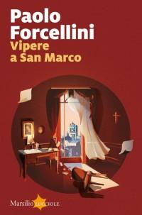 Vipere a San Marco