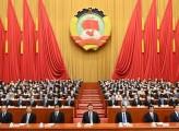 Lo spauracchio della Cina