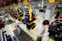Imprese, rischi strutturali ma regge la redditività
