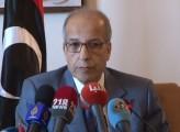Al Kabir: Libia pronta per le imprese italiane ma venite subito