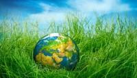 """Transizione ecologica e timori """"verdi"""""""