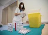 Le incertezze della campagna vaccinale