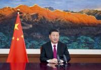 Il rimbalzo del Pil cinese e il confronto con gli Usa