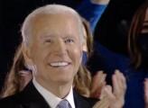 Biden cerca la leadership sul clima