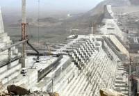 La guerra dell'acqua tra Egitto ed Etiopia