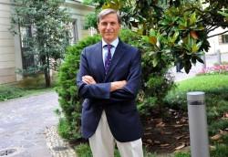 """Mantovani: """"Ancora troppi contagi e pochi vaccini; il piano riaperture mi preoccupa"""""""
