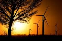 I ritardi nelle rinnovabili
