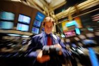 Corrono le quotazioni in Borsa