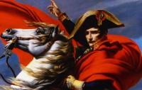 Napoleone, imperatore dei borghesi