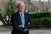 De Guindos: la ripresa è vicina, la politica monetaria dovrà uscire dall'emergenza