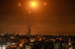 Guerra di Gaza, si muove il Vaticano