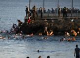 Un piano per integrare i migranti
