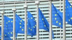 Il dirottamento bielorusso oltraggio alla Ue