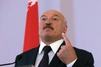 Colpire la Bielorussia perché Mosca intenda