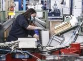 Il mercato del lavoro si muove, malgrado i blocchi