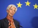 Bce e politiche ambientaliste