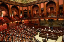 I sogni di riforma costituzionale