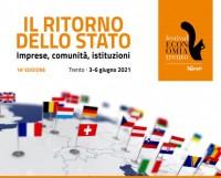 Stato e mercato a Trento