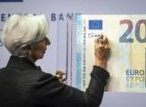Quasi 70 articoli Il ruolo internazionale dell'euro