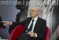 Cassese: «Lo strapotere dei pm vìola la Costituzione»