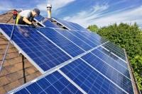 Per le rinnovabili semplificazioni insufficienti