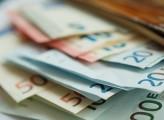 Come ricapitalizzare le Pmi