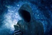 Urgente varare l'Agenzia per la Cybersecurity