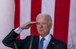 Luna di miele di Biden in Europa