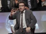 Buttafuoco: Lega e Forza Italia, attenti ai sabotatori
