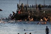 Migranti e Ue, il problema è integrarli