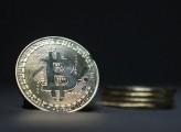 Bit Coin sull'ottavolante