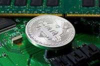 Bitcoin sull'ottovolante
