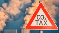 Arriva la carbon tax sulle importazioni extra Ue
