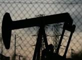 Rebus petrolio, tra alti prezzi e spinta alle rinnovabili