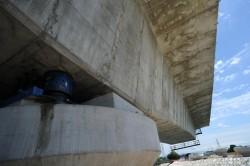 Infrastrutture a rischio obsolescenza