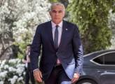 Israele volta pagina tra Ue e Nato