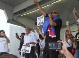 Cuba di nuovo al centro del confronto internazionale