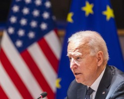 Biden, la concorrenza e il Pnrr