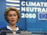 Ue, le difficili mediazioni sul Green Deal