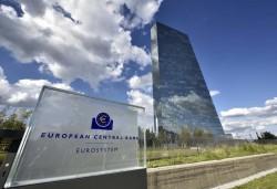 La Bce più attenta alle dinamiche reali