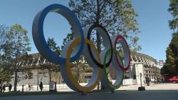 Olimpiadi nel segno del Covid