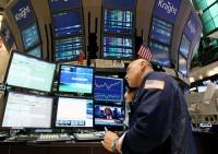 Se Wall Street attrae più di Milano
