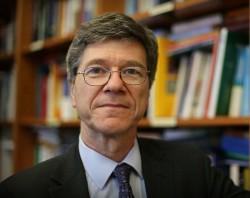 """Sachs: """"Sul clima ora Pechino è senza giustificazioni"""""""