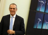 Cottarelli: «Niente manette Ue al prossimo governo»