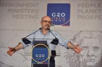 I profondi disaccordi dietro l'intesa del G20 Ambiente
