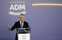 Il ministro Franco e la riforma fiscale