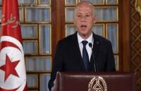 La crisi tunisina accentua la destabilizzazione del Mediterraneo