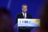 """Il metodo Draghi: """"smussare gli angoli"""" e poi decidere"""