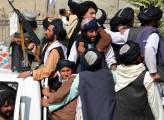 Povero Biden, povero Afghanistan, poveri noi