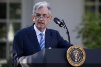 Usa, ombre di stagflazione o fiammata temporanea?
